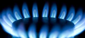 Gasheizung Übersicht