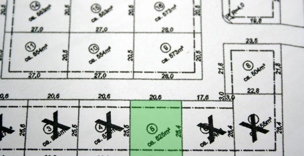 bebauungsplan grundst cksreservierung f r unser bauvorhaben. Black Bedroom Furniture Sets. Home Design Ideas