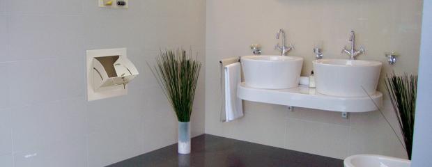 Wäscheabwurfschacht: Pro und Kontra Wäscheabwurf im Neubau