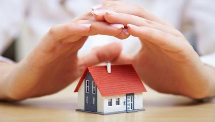Wichtige Versicherungen für Hausbesitzer: Personen- und Wohngebäudeversicherung