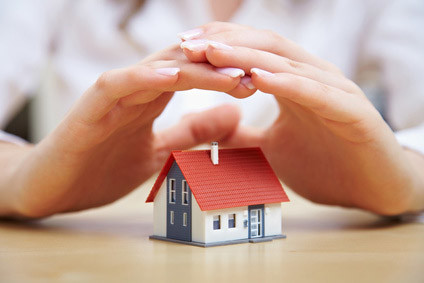 Versicherungen beim Hausbau: Diese sind für Bauherren während der Bauphase wichtig