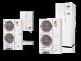 Luft Wasser Wärmepumpe Erfahrungen luft wasser wärmepumpe was spricht für und gegen die heizung