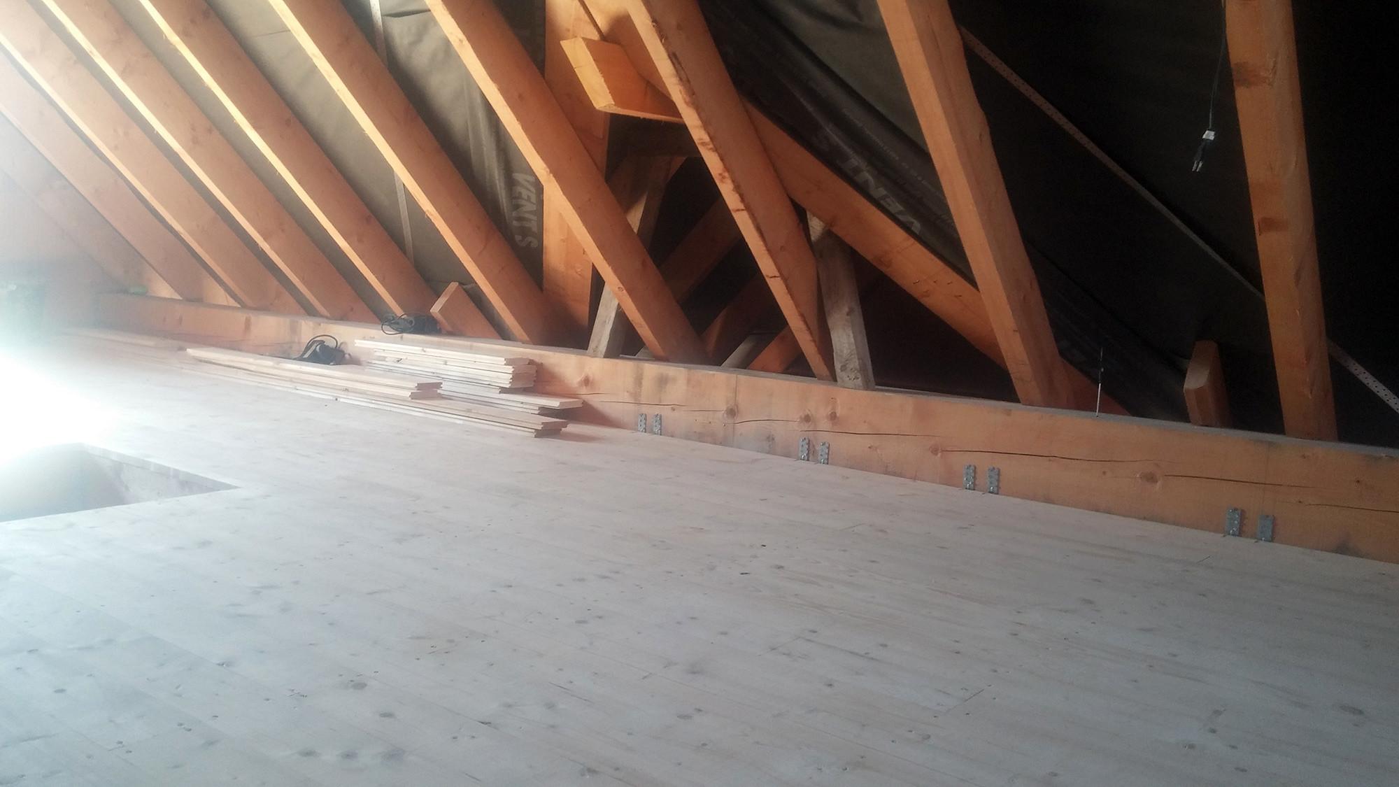 Fußboden Braun Oriflame ~ Fußboden aus rauhspund » neuen dielenboden auf alten rauspund im