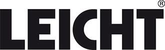 Leicht Logo