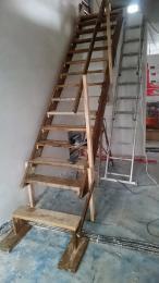 Bautreppe selber bauen