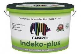 Caparol Indeko Plus Dispersionsfarbe