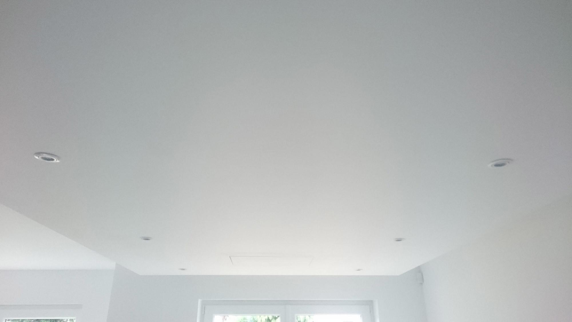 Indirekte beleuchtung selber bauen wand: indirekte beleuchtung ...