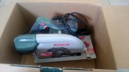 Bosch Kreissäge PKS-66-AF