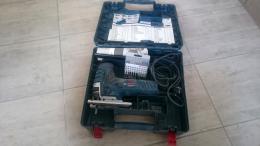 Bosch Professional GST 150 CE Stichsäge