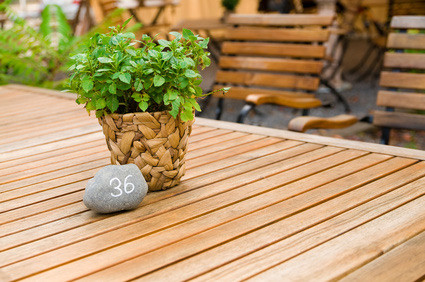 au enbereich bodenbel ge im vergleich keramik naturstein wpc co. Black Bedroom Furniture Sets. Home Design Ideas