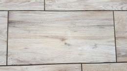 verlegearten f r keramik terrassenplatten im au enbereich. Black Bedroom Furniture Sets. Home Design Ideas
