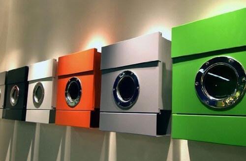 letterman briefkasten xxl von radius im test montage erfahrungen. Black Bedroom Furniture Sets. Home Design Ideas