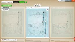 gartenbew sserung planen einkaufsliste und kosten teil 1. Black Bedroom Furniture Sets. Home Design Ideas