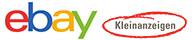 eBay Kleinanzeigen Mini-Logo