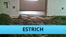 Estrich Gewerk mini