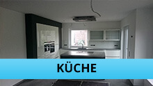 Küche mini