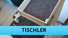 Tischler Gewerk mini