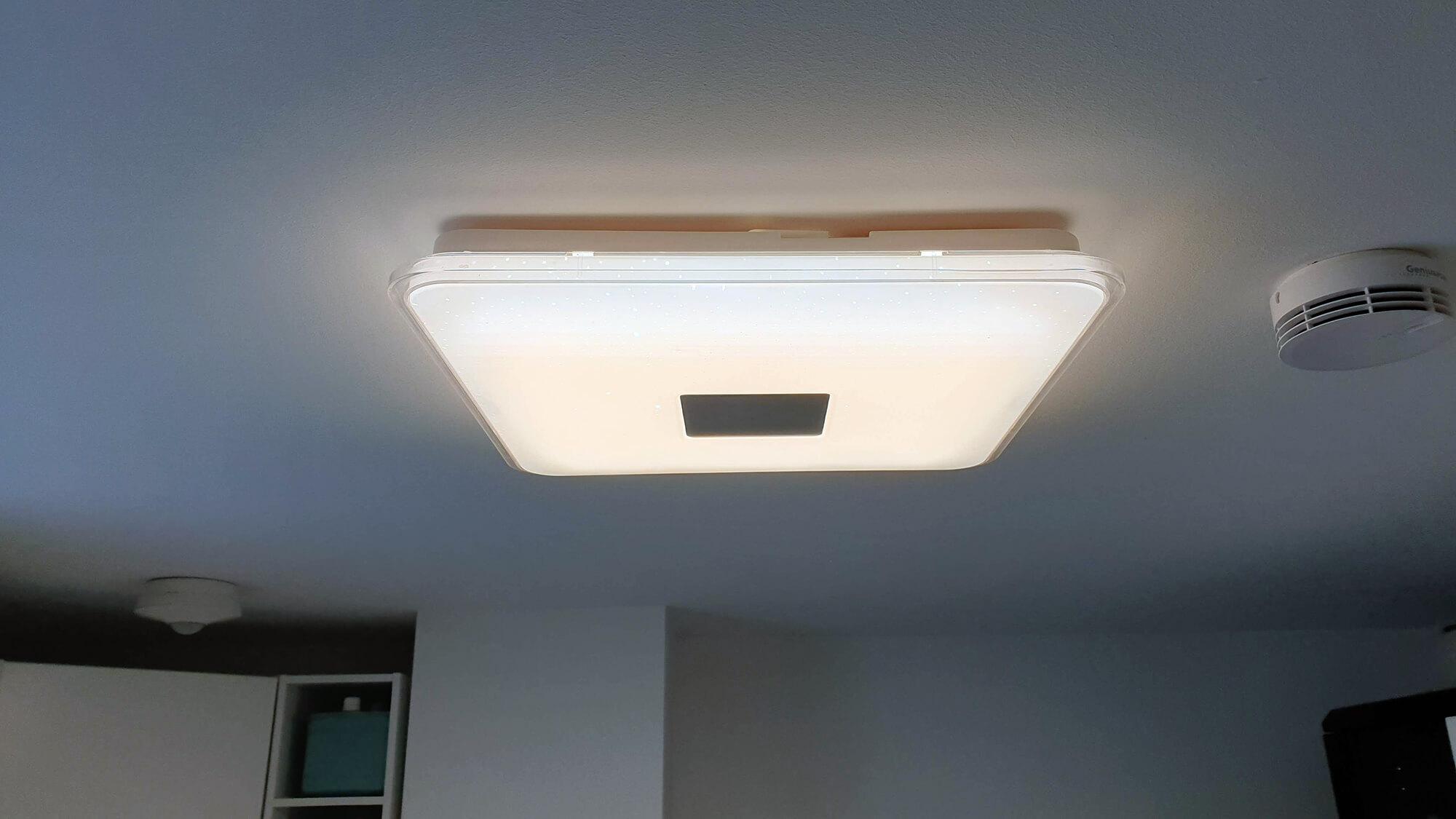 Lichtplanung im Neubau: Wie viel Lumen pro Raum?